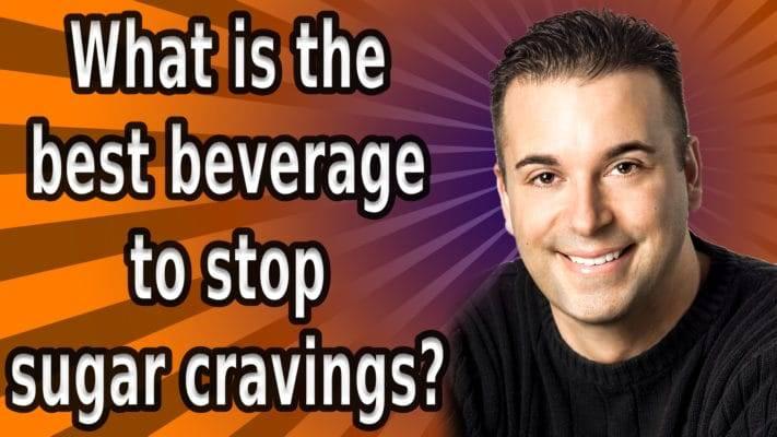 dr spages - beverage image