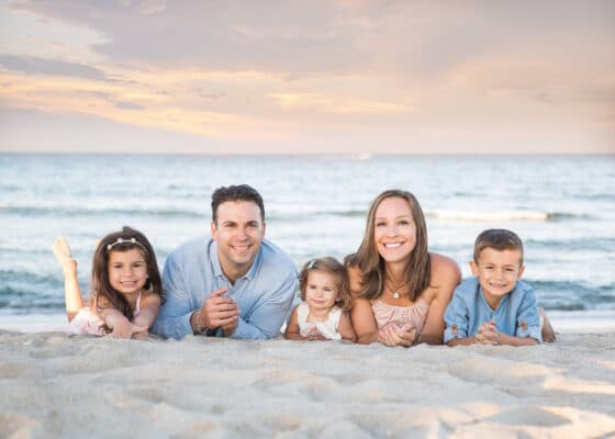 Dr Jonathan Spages | Specializes in Functional Medicine | Health care for Diabetics